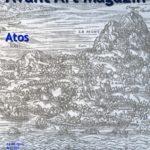 Tema broja 042: ATOS