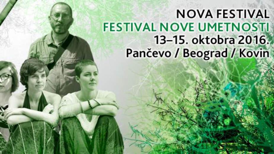 nova-festival-baner