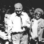 Miroslav Krleža, Skender Kulenović i Branko Ćopić