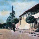 Gročanska čaršija posle Drugog svetskog rata