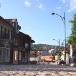 Gročanska čaršija, foto Zorica Atić