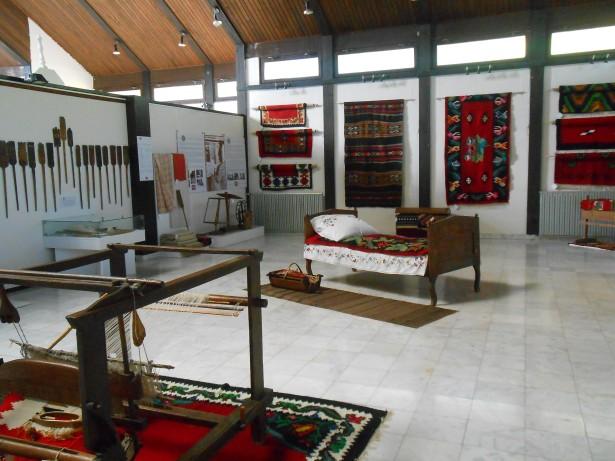 Narodni muzej Aranđelovac