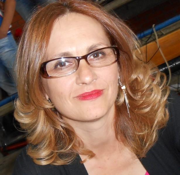 Arandjelovac, Zorica Petrovic