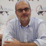 Branko Milanović