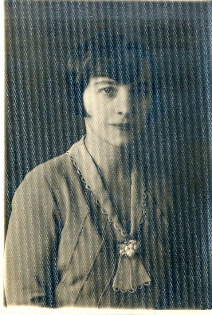 Anica Savić Rebac