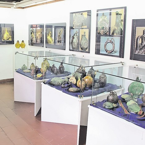 Muzej Ponišavlja Pirot