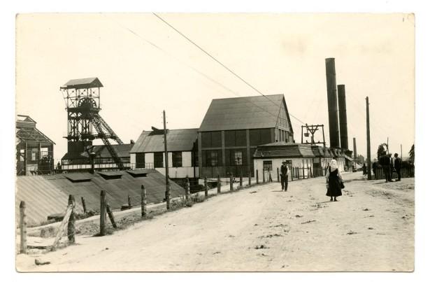 Muzej rudarstva i metalurgije Bor, fotografija preuzeta sa ajta Muzeja