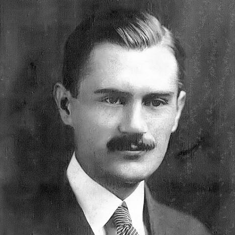 Pero Slijepčević, 1916.