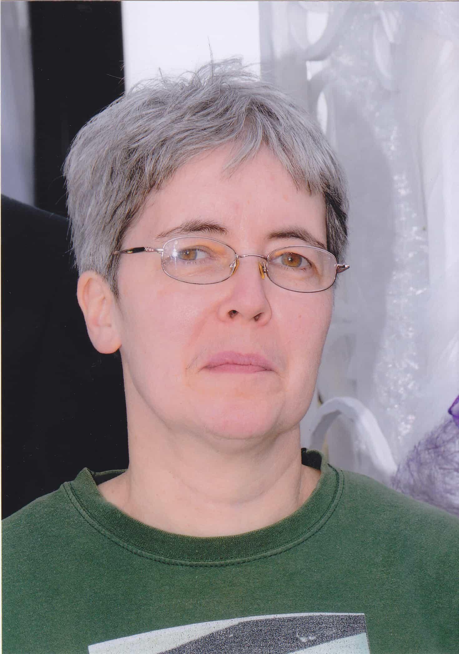 Neda Kovačević