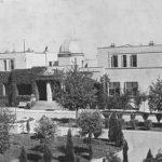 Stara Opservatorija