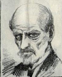 Petar Ičko
