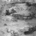 Castrum ad Octavum Visnjica