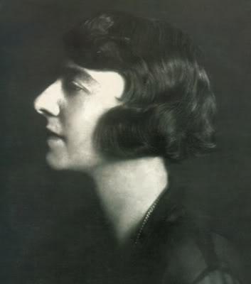 Anica Savić Rebac (1893-1953)