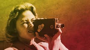 Ingrid Bergman Njenim rečima, BELDOCS 2017
