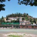 Verona, foto M.Pajević