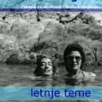 Tema broja 048: LETNJE TEME