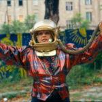 Olja Ivanjicki: Biramo cilj! (Da li čovečanstvo napreduje)