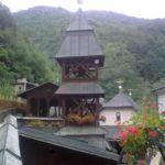 Manastir Lomnica (Lovnica), foto: http://zvornikturizam.org