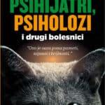 Munjos Avia Psihijatri, psiholozi
