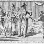 Ubistvo hadži Mustafe-paše