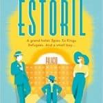 """""""ESTORIL"""" nagrađen u Velikoj Britaniji"""