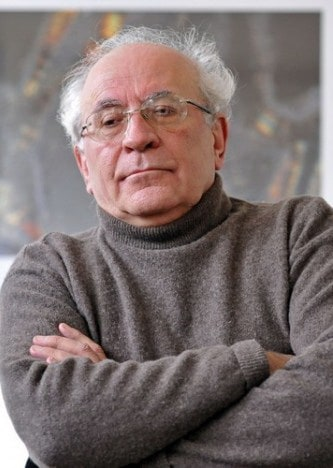 Milan Vlajčić, foto: Dereta promo