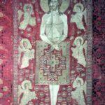 Plaštanica kralja Milutina