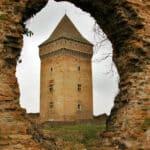 Bačka tvrđava – oživljena i otrgnuta od zaborava