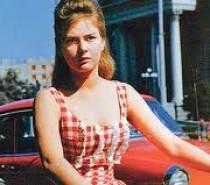 Šezdesete: Ljubav i moda u Beogradu