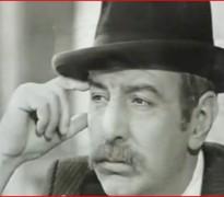 Jedan je Zoran Radmilović