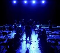 Provokativna predstava Olivera Frljića u Dizeldorfu