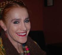Ekskluzivno: Sonja Vukićević – Oni mene vole, ali me ne žele