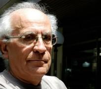 Milan Vlajčić prvi dobitnik nagrade Fondacije Tanja Petrović