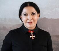 Marina Abramović na Tajmovoj listi najuticajnijih 100 ljudi sveta