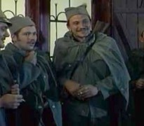 """""""Marš na Drinu"""", od Cerske bitke do danas"""