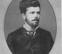 B. Nušić – Narodni poslanik (3) – Vojislav Ilić