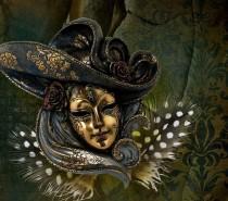 Karneval u Veneciji – Život je čudesna bajka