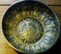 Srednjovekovne čaše Srbije – Simbol ugleda i bogatstva (2)