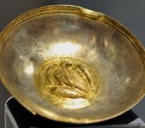 Srednjovekovne čaše Srbije – Simbol ugleda i bogatstva (1)
