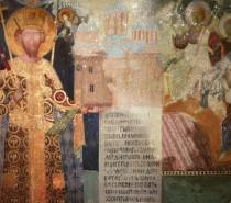 Kako je Srbiju i Srbe opisivao Konstantin Filozof