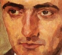 Momčilo Nastasijević, pesnik i mislilac