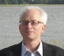 Robert Hodel: Nastasijević mi je postao blizak