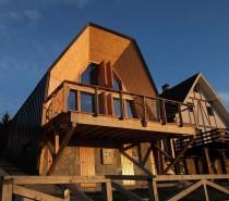 37. Salon arhitekture u MPU