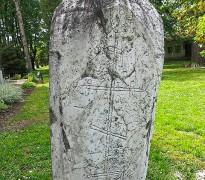 Spomenik despotu Stefanu – najstariji na teritoriji Beograda