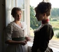 Književnost na filmu – 4 filma na Festivalu evropske književnosti