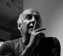 Eduardo Galeano: Ogledala 1 – Vraćati se blatu