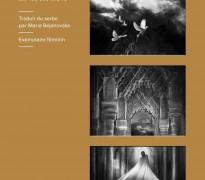 Hazarski rečnik ponovo objavljen u Parizu