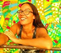 Aki Zum – Zavrti boje oko sebe – nađi oblik svoje duše