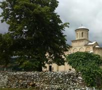 Čuvar istorijskih istina (u poseti kod Dobrila Nenadića)