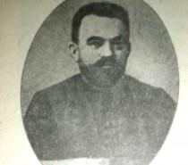 Monah ili boem – Mileta Jakšić (1863–1935)